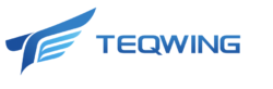 千葉市の子供向けロボットプログラミング教室|テックウイング(TeQWing)