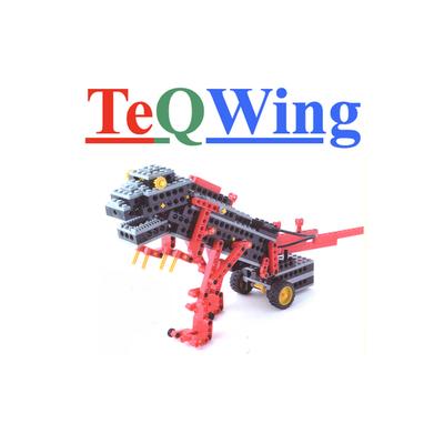 maru_teqwing