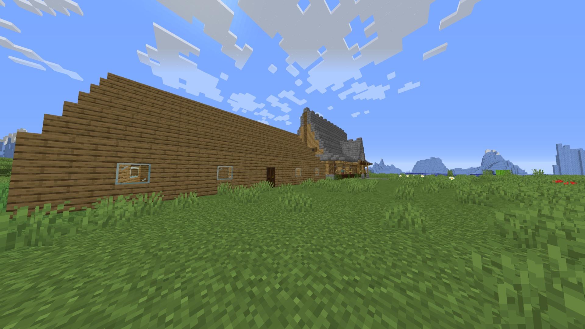 minecraft_lite3